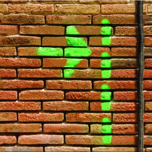 thumb__500x500_0_0_crop.jpg