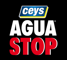 Ceys Aqua Stop